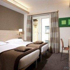 iQ Hotel Roma фото 3