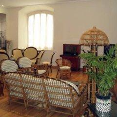 Отель París Испания, Сантандер - отзывы, цены и фото номеров - забронировать отель París онлайн фото 4
