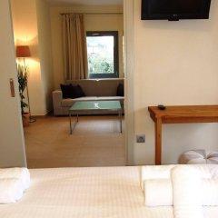 Отель Hanioti Village Resort Греция, Ханиотис - отзывы, цены и фото номеров - забронировать отель Hanioti Village Resort онлайн фото 2