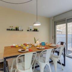 Отель Sweet Inn Apartments - Fira Sants Испания, Барселона - отзывы, цены и фото номеров - забронировать отель Sweet Inn Apartments - Fira Sants онлайн фото 2