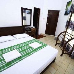 Отель Yoho Relax On Kotte комната для гостей фото 2