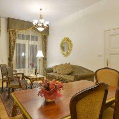 Hotel Romanza комната для гостей фото 3