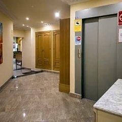 Отель Agur Испания, Фуэнхирола - 2 отзыва об отеле, цены и фото номеров - забронировать отель Agur онлайн фото 6