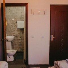 Гостиница Art Hostel Tolstoy в Калининграде отзывы, цены и фото номеров - забронировать гостиницу Art Hostel Tolstoy онлайн Калининград комната для гостей