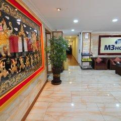 m3 sun winner hotel mandalay myanmar zenhotels rh zenhotels com