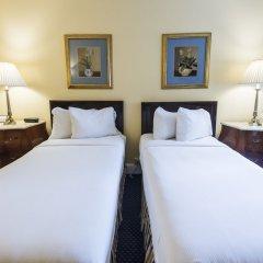 Отель 3 West Club США, Нью-Йорк - отзывы, цены и фото номеров - забронировать отель 3 West Club онлайн комната для гостей фото 7