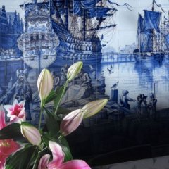Отель Holland House Residence Old Town фото 5