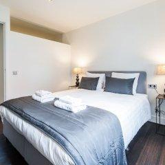 Отель East Quarter Apartments Нидерланды, Амстердам - отзывы, цены и фото номеров - забронировать отель East Quarter Apartments онлайн фото 8