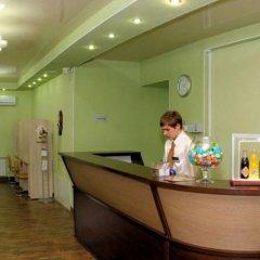 Гостиница Камелот в Калуге отзывы, цены и фото номеров - забронировать гостиницу Камелот онлайн Калуга спа