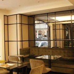 Отель Molton Nisantasi Suites питание фото 3