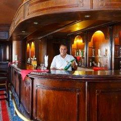 Отель Golden 5 Paradise Resort Египет, Хургада - отзывы, цены и фото номеров - забронировать отель Golden 5 Paradise Resort онлайн гостиничный бар