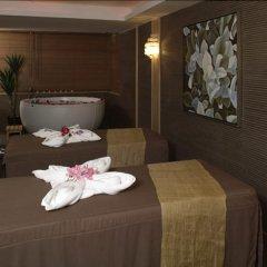 Отель Zense Hotel Китай, Шэньчжэнь - отзывы, цены и фото номеров - забронировать отель Zense Hotel онлайн в номере