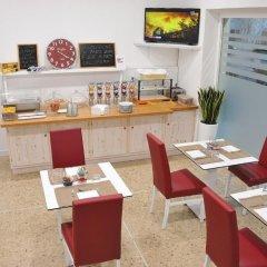 Отель Damodoro Италия, Порденоне - отзывы, цены и фото номеров - забронировать отель Damodoro онлайн фото 4