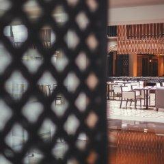 Отель 1970 Posada Guadalajara, Curio Collection by Hilton Мексика, Гвадалахара - отзывы, цены и фото номеров - забронировать отель 1970 Posada Guadalajara, Curio Collection by Hilton онлайн гостиничный бар