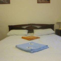 Matritsa Hotel комната для гостей фото 2