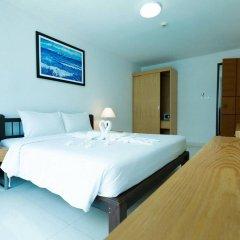 Neo Hotel комната для гостей фото 5