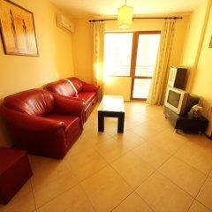 Апартаменты Menada Amadeus 3 Apartments комната для гостей фото 2