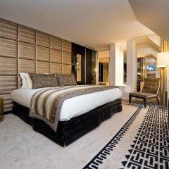 Отель Sofitel Paris Le Faubourg Франция, Париж - 3 отзыва об отеле, цены и фото номеров - забронировать отель Sofitel Paris Le Faubourg онлайн комната для гостей