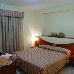 hotel la fenice castel di sangro italy zenhotels rh zenhotels com