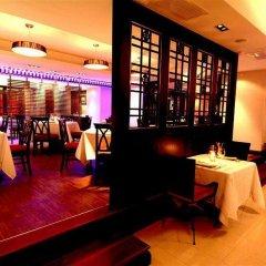 Отель Bandara Suites Silom Bangkok питание фото 3