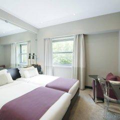 Отель Avani Avenida Liberdade Лиссабон комната для гостей фото 2