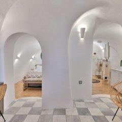 Отель Namaste Suites by Caldera Houses Греция, Остров Санторини - отзывы, цены и фото номеров - забронировать отель Namaste Suites by Caldera Houses онлайн спа