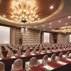 Отель Shangri-Las Rasa Sentosa Resort & Spa фото 2