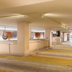 Отель Sheraton Stockholm Hotel Швеция, Стокгольм - 2 отзыва об отеле, цены и фото номеров - забронировать отель Sheraton Stockholm Hotel онлайн парковка