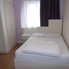 The London Pembury Hotel комната для гостей фото 4