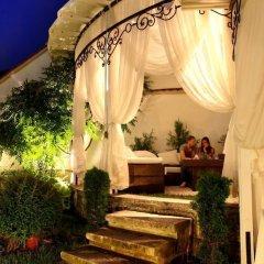 Отель Green Palace Hotel Болгария, Шумен - отзывы, цены и фото номеров - забронировать отель Green Palace Hotel онлайн фото 3