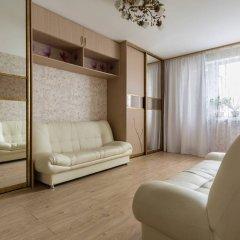 Гостиница Квартира на Генерала Белова, 25 в Москве отзывы, цены и фото номеров - забронировать гостиницу Квартира на Генерала Белова, 25 онлайн Москва фото 5