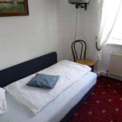 Отель Pension Lechner Австрия, Зальцбург - отзывы, цены и фото номеров - забронировать отель Pension Lechner онлайн удобства в номере
