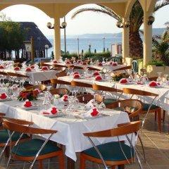 Possidi Holidays Resort & Suite Hotel фото 2
