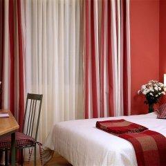 Отель T3 Tirol Мадрид спа фото 2