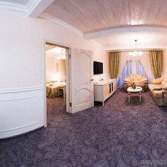 Гостиница Райгонд комната для гостей фото 2