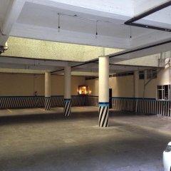 Hotel Marsella Мехико помещение для мероприятий