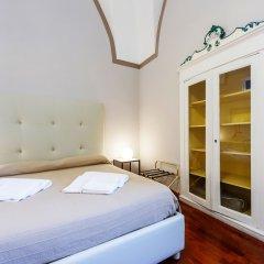 Отель B&B Centro Storico Lecce Лечче комната для гостей фото 4