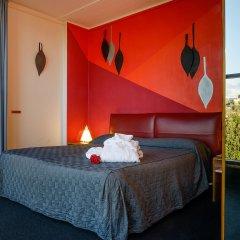 Отель Albornoz Palace Hotel Spoleto Италия, Сполето - отзывы, цены и фото номеров - забронировать отель Albornoz Palace Hotel Spoleto онлайн комната для гостей