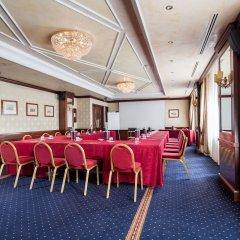 Отель Royal Hotel Carlton Италия, Болонья - 3 отзыва об отеле, цены и фото номеров - забронировать отель Royal Hotel Carlton онлайн фото 10