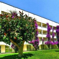LABRANDA Alantur Resort Турция, Аланья - 11 отзывов об отеле, цены и фото номеров - забронировать отель LABRANDA Alantur Resort онлайн фото 2