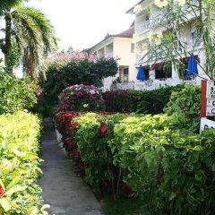 Отель Relax Resort фото 4