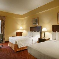 old colony inn alexandria alexandria united states of america rh zenhotels com