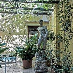 Отель Bel Sito Berlino Венеция фото 3