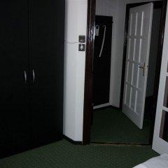 Budai Hotel интерьер отеля фото 2