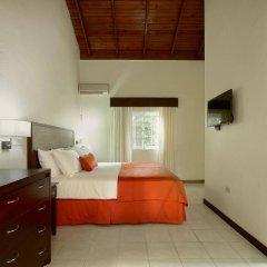 Shirley Retreat Hotel комната для гостей фото 2