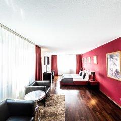 Отель Mauritius Hotel & Therme Германия, Кёльн - отзывы, цены и фото номеров - забронировать отель Mauritius Hotel & Therme онлайн спа