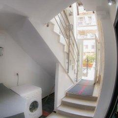 Ben Yehuda Apartments Jerusalem Израиль, Иерусалим - отзывы, цены и фото номеров - забронировать отель Ben Yehuda Apartments Jerusalem онлайн интерьер отеля фото 3