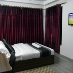 Отель Nana Homes Непал, Катманду - отзывы, цены и фото номеров - забронировать отель Nana Homes онлайн развлечения
