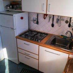 Отель Appartamento Profumo di Mare Костарайнера в номере фото 2