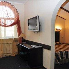 Гостиница Вечный Странник удобства в номере